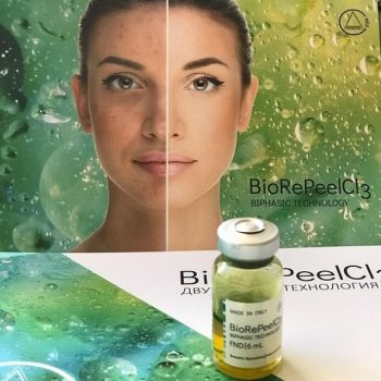 biorepeel-chemical-peel